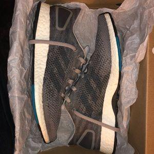 Adidas Pureboost Size 9